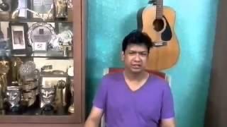 Naan Nee Naam Albam Singer Vijay Pragash About Vaisnavi