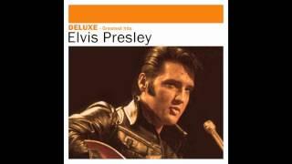 Baixar Elvis Presley - Long Tall Sally
