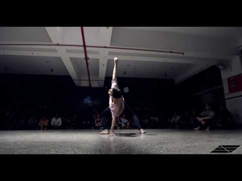 The Chainsmokers Ft Louane  It wont kill ya Eden D Pereira Choreography