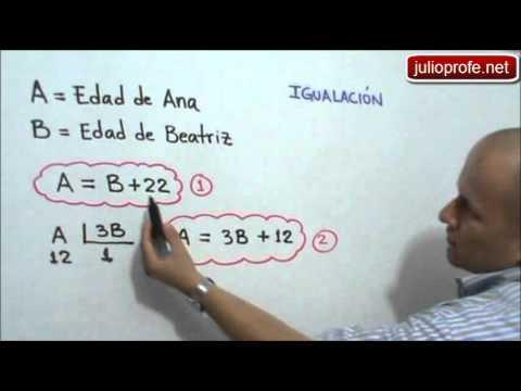 Como se resolve problemas de matematica