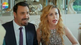 Gülümse Yeter 15.Bölüm | Cem, Özdemir'lerin evinin satışını iptal ettirdi