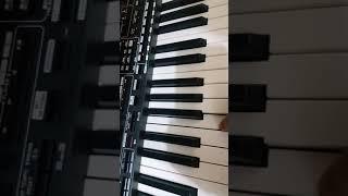 تعليم عزف تدرون شقلي