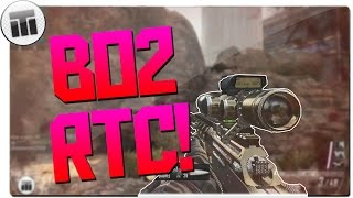 a hard fought game better late than never itemp s bo2 rtc s8 ep 25