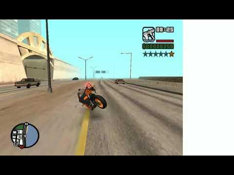 Como Instalar MOTO CBR 1000 RR Repsol En GTA San Andreas Sin Errores (2020)
