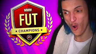 SI TORNA A SORRIDERE IN WEEKEND LEAGUE! [WL HIGHLIGHTS]