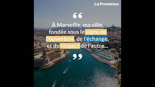 Marseille : il y a 20 ans, le Parc du 26e Centenaire était inauguré