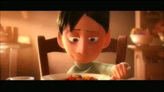 Ratatouille_Anton Ego.avi