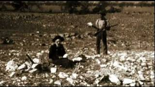 Back In Time: The Lost Gold of Oklahoma