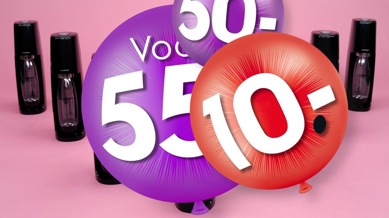 Blokker: Ronde Prijzen Party Week 34