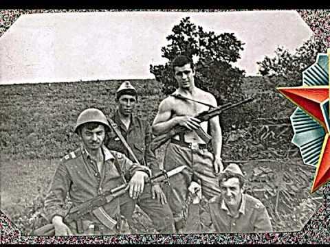 Румынский полк уссурийск фото