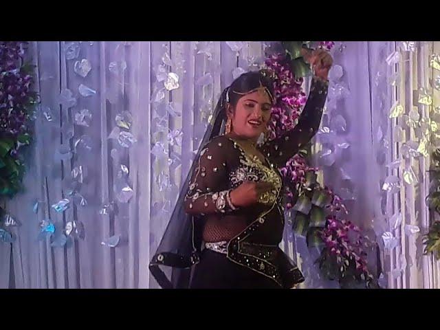 Romantic hindi Video song sajan sajan singer Kailash Kher 😀& Alka yagnik