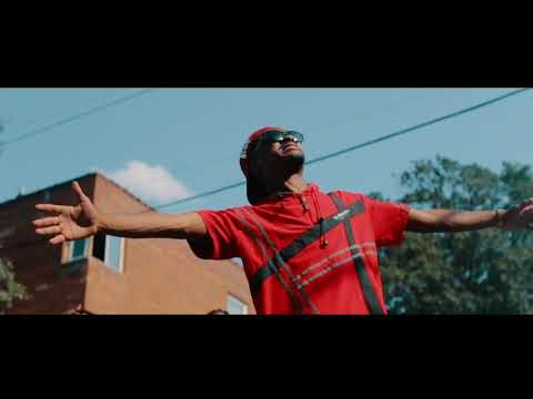 Quando x D Blou - They Watching ***OFFICIAL VIDEO***