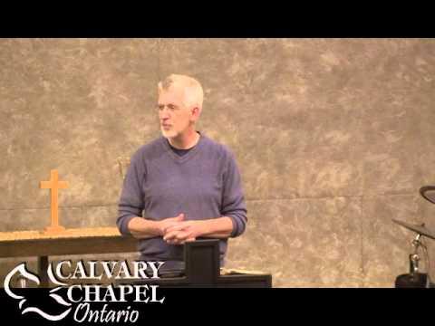Download 1 Samuel 17 Part 1 - David and Goliath