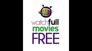 Wach movies for free