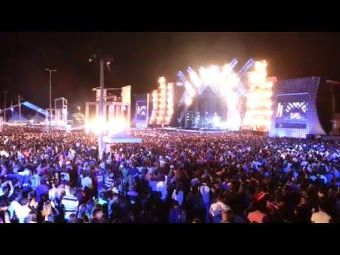 Wesley Safadão - Villa Mix Brasília - 09/05/2015