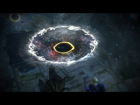 path of exile ascendancy level guide