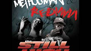 Redman ft Method man - How high part2