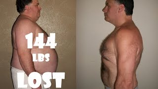 body shots before after weight loss results of juice fasting raw foods
