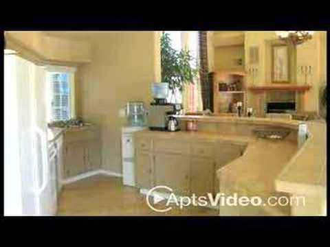 Forrent Com Legacy Apartments For Rent In Antelope Ca Video