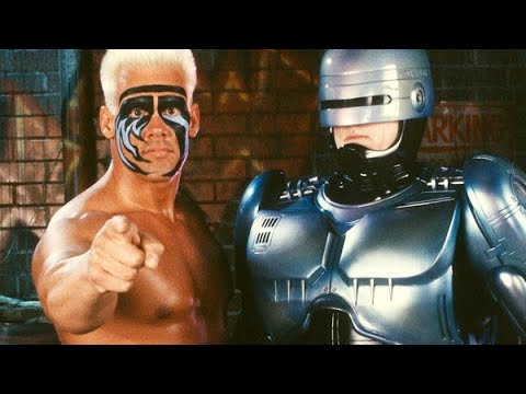 10 Stupidest Things That Happened In WCW