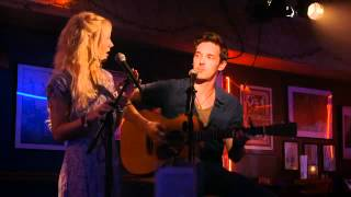 Nashville New ABC Series Official Trailer (Premier 2012 Fall)