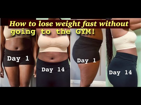 how-i-lost-20-pounds-in-2-weeks-without-working-out-|-if-|-adf-|-acv-|