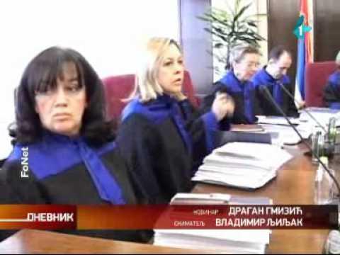 Sastav nove Vlade Vojvodine