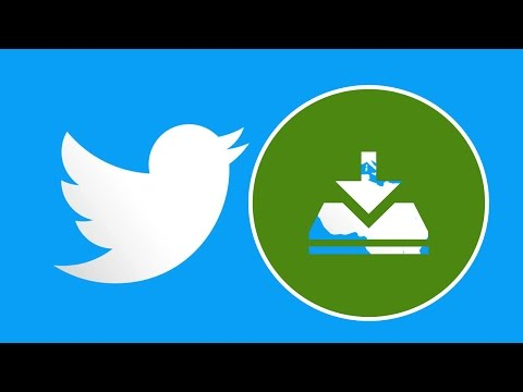 How To Save Videos From Twitter: Using Chrome