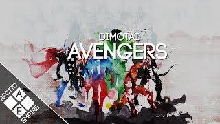 The Avengers - Main Theme (Dimotai Remix) Future Bass