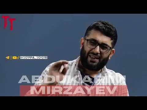 Download #abdukarim #mirzayev #hikoyalar