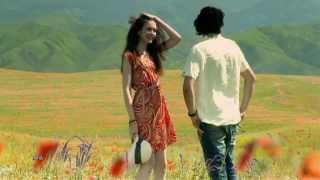 Ялла и Наргиз Закирова - Помни меня. Remember me(, 2013-08-15T04:29:23.000Z)