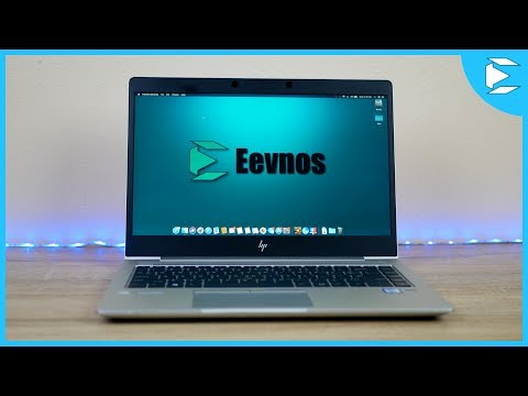 One Of The Best Laptops For Hackintosh
