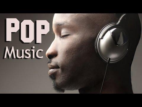 Wilson pierre gratitude: konpa jazz instrumental youtube.