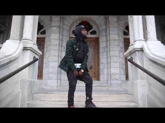 Searching Feat Jay Pee (Produced By King Muziq)