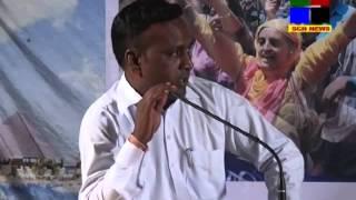 Ye Public Hai Sab Janti Hai Ward No.44