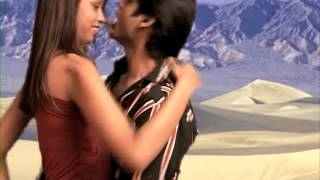Latest Indian songs best new Hindi hits most music Indian video nice Bollywood most popular Youtube