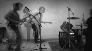Garage Jam Improvisation Psychedelic Rock