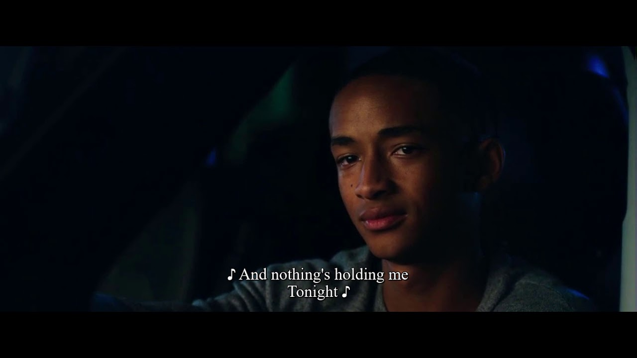 Download I believe (Life in a Year Song)  Jaden Smith & Cara Delevingne