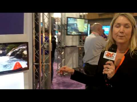 DSE 2015: BrightSign Announces the Recent Entry-Level LS Player