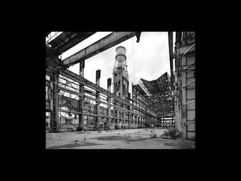 Tim Hecker - Shipyards Of La Ceiba