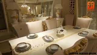 Итальянские столовые и обеденные группы Киев купить, цена, кухонные столы и стулья(, 2014-04-25T08:50:26.000Z)