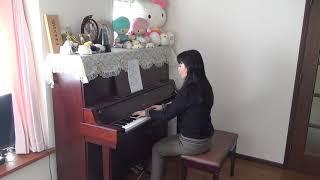 前回ザブングルのEDを演奏したので、 「ED歌ったらOPも歌わないと~♪」 と思った私は、張り切って動画を投稿してみました^^; EDもOPも、どちらもホントに名曲です!
