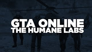 gta-online-heist-3-the-humane-labs