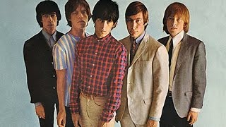 Rolling Stones - If You Need Me (1964)