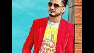 Roon Wargi - KulWinder Billa (audio song) ਰੂੰ ਵਰੀ   Latest Punjabi Song 2017   Lockdhun Punjabi