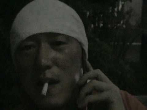 「岡井ちゃん、 寝る!」な足跡part01-01-01(shi-jiu舞目)2010.08.20