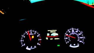 2013 kia optima 2 0 sx turbo btr tuned full tbe fmic full boltons