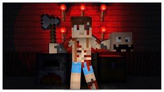 LUCA È DIVENTATO CATTIVO! - Minecraft ITA