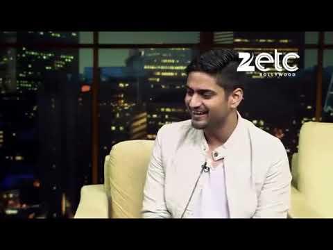 Amit Mishra Indian singer