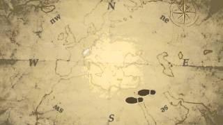 Reklama IUNP - compass